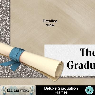 Graduation_frames-03