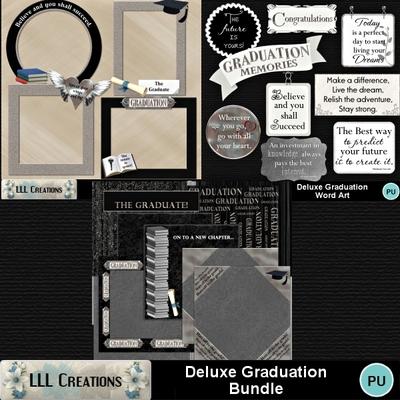 Deluxe_graduation_bundle-01