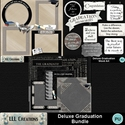 Deluxe_graduation_bundle-01_small