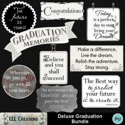 Deluxe_graduation_bundle-3