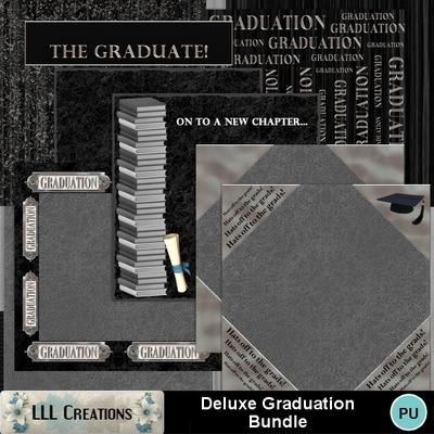 Deluxe_graduation_bundle-04