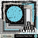Just_dance_paper_pack-01_small