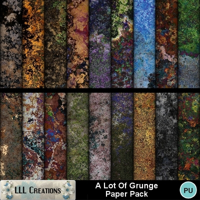 A_lot_of_grunge_paper_pack-01