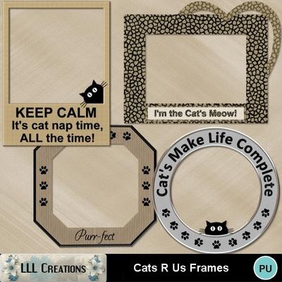 Cat_s_r_us_frames-01