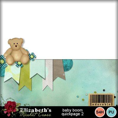 Babyboomqp2-001