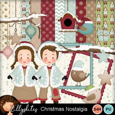 Christmas_nostalgia