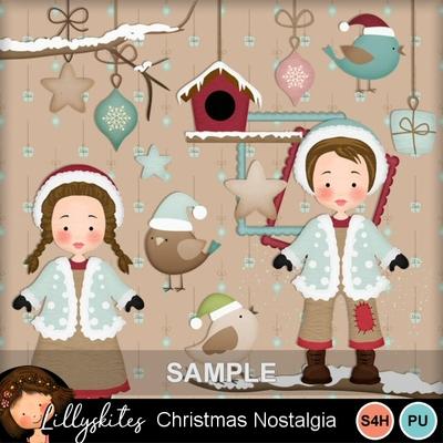Christmas_nostalgia2