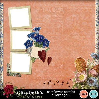 Cornflowercomfortqp2-001