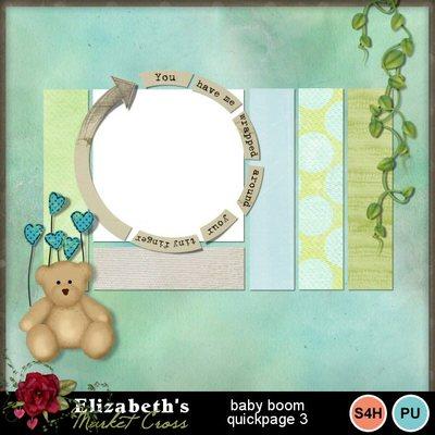 Babyboomqp3-001