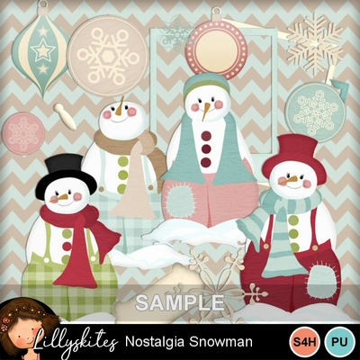 Nostalgia_snowman3