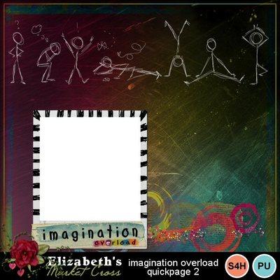 Imaginationoverloadqp2-001