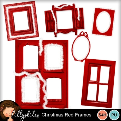 Christmas_red1