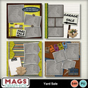 Mgx_mm_yardsale_at12_small