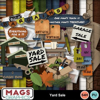 Mgx_mm_yardsale_kit