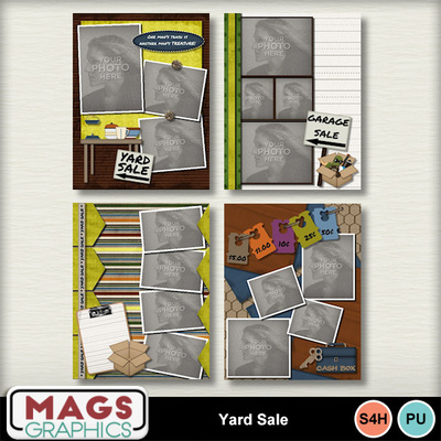 Mgx_mm_yardsale_8x11
