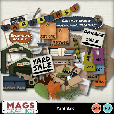 Mgx_mm_yardsale_ep