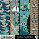 Nautical_fun_borders-01_small