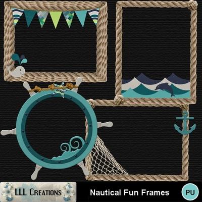 Nautical_fun_frames-01