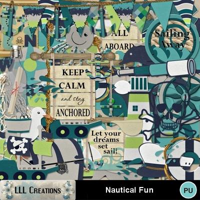Nautical_fun-01