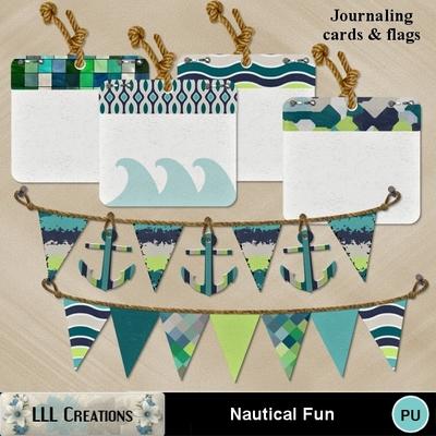 Nautical_fun-02