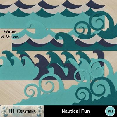 Nautical_fun-03