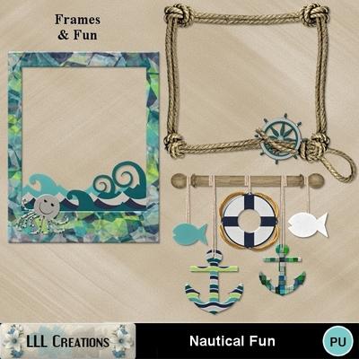 Nautical_fun-04
