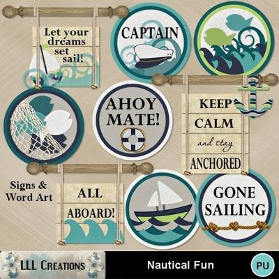 Nautical_fun-05