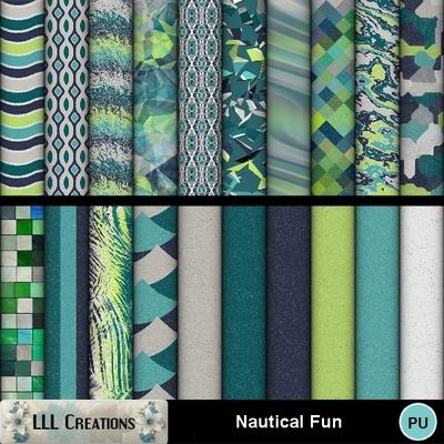 Nautical_fun-06
