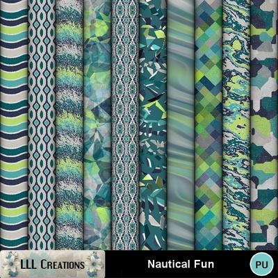 Nautical_fun-07