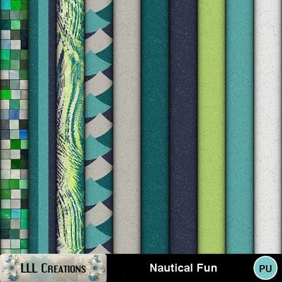 Nautical_fun-08