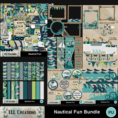 Nautical_fun_bundle-01