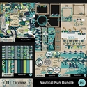 Nautical_fun_bundle-01_small