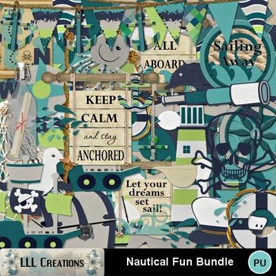 Nautical_fun_bundle-02