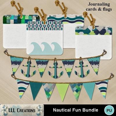 Nautical_fun_bundle-03