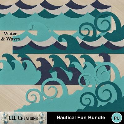 Nautical_fun_bundle-04
