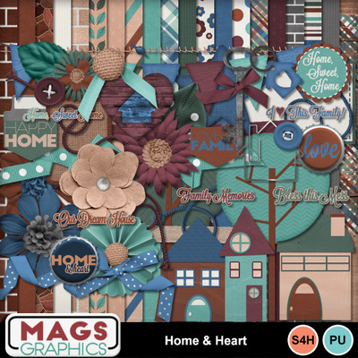 Magsgfxmm_homeheart_kit