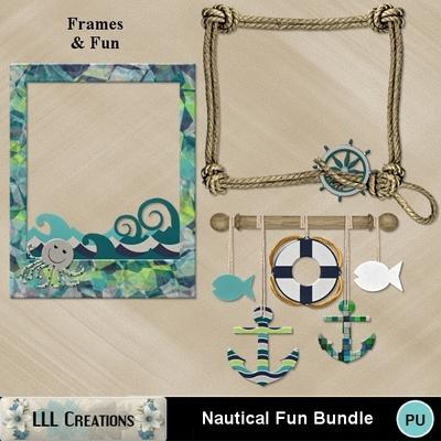 Nautical_fun_bundle-05