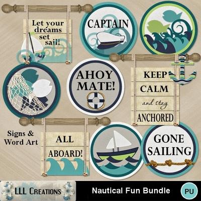 Nautical_fun_bundle-06