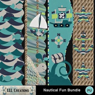 Nautical_fun_bundle-07