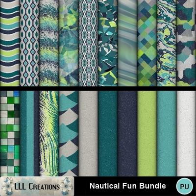 Nautical_fun_bundle-09