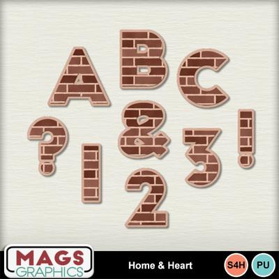 Magsgfxmm_homeheart_ap