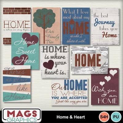 Magsgfxmm_homeheart_jc