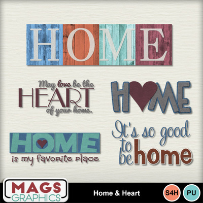Magsgfxmm_homeheart_wa