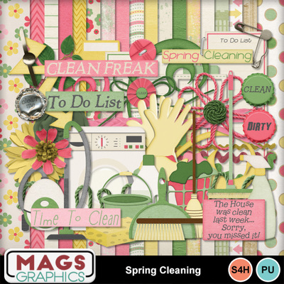 Mgx_mm_springclean_kit