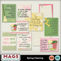Mgx_mm_springclean_jc_small