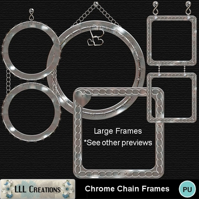 Chrome_chain_frames-01