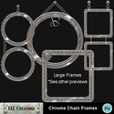 Chrome_chain_frames-01_small