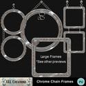 Chrome_chain_frames-01_small