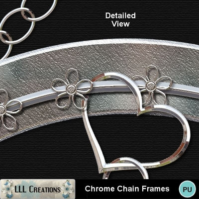 Chrome_chain_frames-02