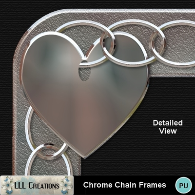 Chrome_chain_frames-03